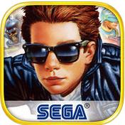 变色龙小子手游苹果版(Kid Chameleon)1.0.2 官方iPhone版