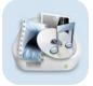 多媒体格式工厂4.1.0官方版