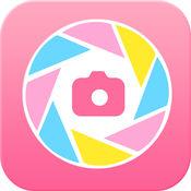 爱拍相机苹果版2.17 ios最新版