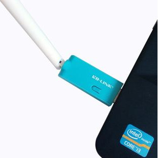lblink802.11n无限网卡驱动下载qg999钱柜娱乐