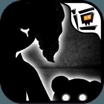 梦魇手游1.0.06安卓版