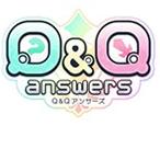 Q&Qanswers中文安卓版1.0 最新版【附全部答案】