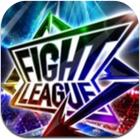 交锋联盟手游苹果版1.0 IPhone版