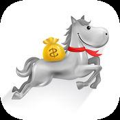 马上金融苹果版1.5.6 IOS免邀请码