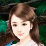 爵少的迷糊新娘橙光游戏【攻略】最新免费版