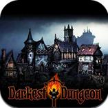 暗黑地牢官方安卓版1.1.0 官方最新版
