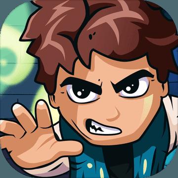 迷宫盗贼 maze bandit 最新版1.1安卓版