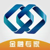 支付宝华融消费金融贷款1.0 官方版