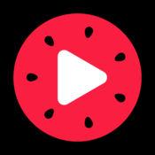 西瓜视频(原头条视频)2.5.0官方苹果版【百万英雄】