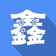 快鑫钱包app官网版1.0 安卓最新版