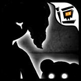 梦魇九游版1.0.0.6 安卓版