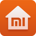 小米官方主题几何app3.8.1 安卓最新版
