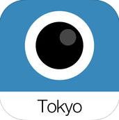 analog tokyo模拟东京