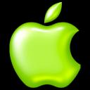 CF小苹果安全盾签到+抽奖助手绿色免费版