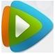 Tencent视频PC版一键绿化补丁