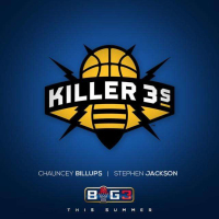 big3联赛直播软件