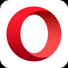 Opera 46浏览器