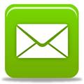 微克163邮箱帐号注册机1.0 绿色版