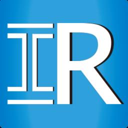 IRQQ�C器人1.3.2官�W最新版