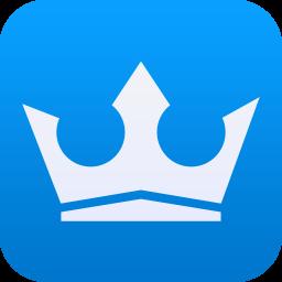 Android kingroot去广告精简版5.2.0内部精简版