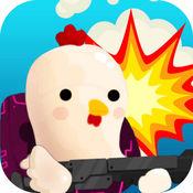 萌宠射击英雄1.1.0苹果版