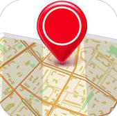 合众GPS车辆管理系统苹果版1.0 官网最新版