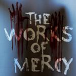 仁慈的作法The Works of Mercy3dm中文硬盘版