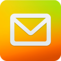 海盗QQ邮箱在线采集器8.9 绿色免费版