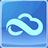 无盘云U盘启动制作工具1.0.0.2官方版