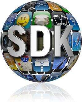 腾讯云小微SDK1.0 官方版