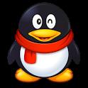 企�IQQ�k公版1.98.2340 最新��X版