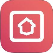 回家了ios版1.5.0最新版