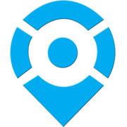 智动GPS导航系统app1.0 最新版