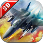战机风暴百度版2.0.0 安卓最新版