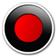 bandicam3.4.2破解版