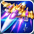 雷神战记手游百度版1.0 安卓最新版