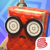 玩具大乱斗公测版1.27.1 安卓最新版