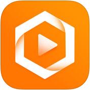 饭盒视频苹果版1.0.0 IPhone版