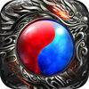 血染龙城私服版1.0 安卓版