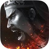 汉王纷争九游版1.0 安卓最新版