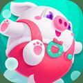 猪来了官方正版2.11.5 安卓最新版