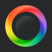 picsplay2苹果版1.5 ios最新版
