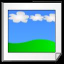水淼照片自动修剪器1.0.3.1绿色免费版