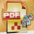 ScanSoft PDF Converter(PDF转换工具)2.0 破解版