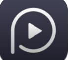孔顿影城播放器1.0 免费最新版