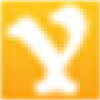 QQ堂多功能变态辅助破解版5.2绿色版