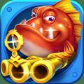 彩金捕鱼季官方正版2.0.2 最新版