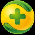 Petya勒索病毒专杀软件1.0 最新qg999钱柜娱乐