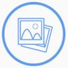 1188看图王工具2.1.0.5265  免费版