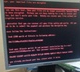 新勒索病毒Petya修复补丁最新免费下载